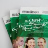 Readline_Cover_close_NMVDesign